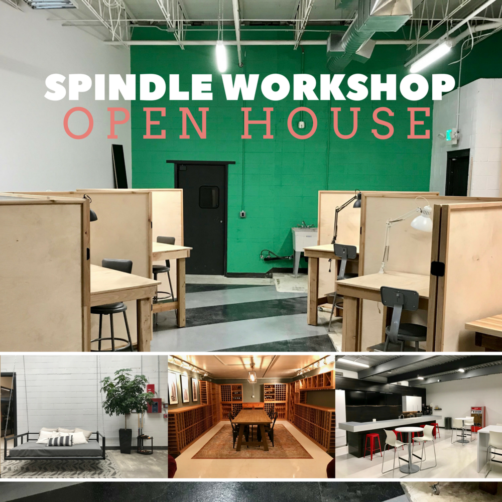 SHARED STUDIO SPACE (2).png