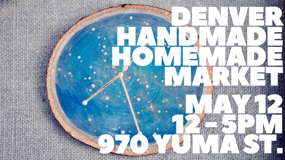 HAHO MARKET MAY 12TH FLYER.png