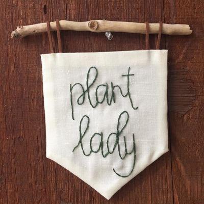 carousel_plant_lady_banner.jpg