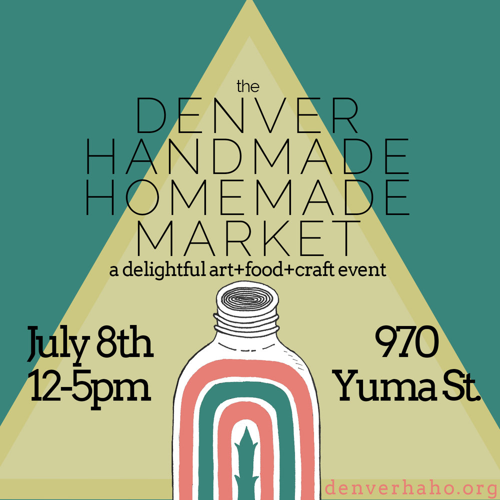 july-8th-Market-digital-flyer-simple.jpg