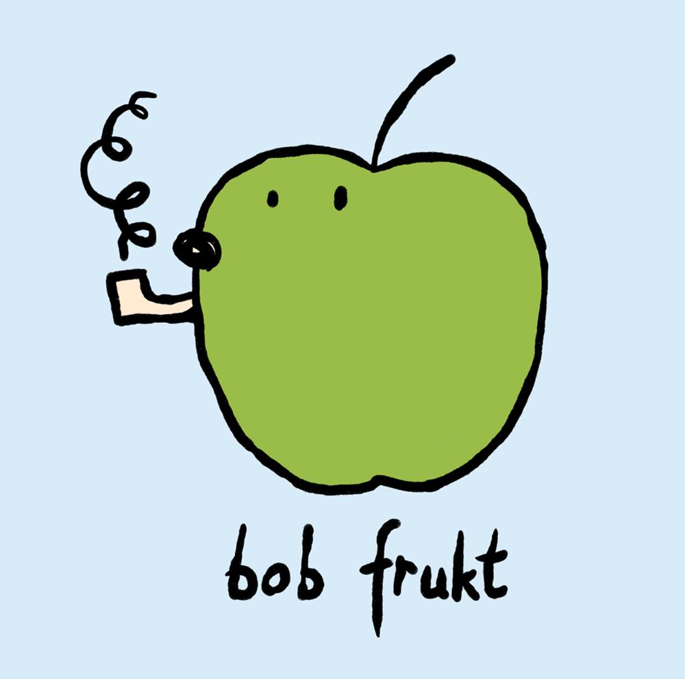 fruktstereo_etiketter2.png