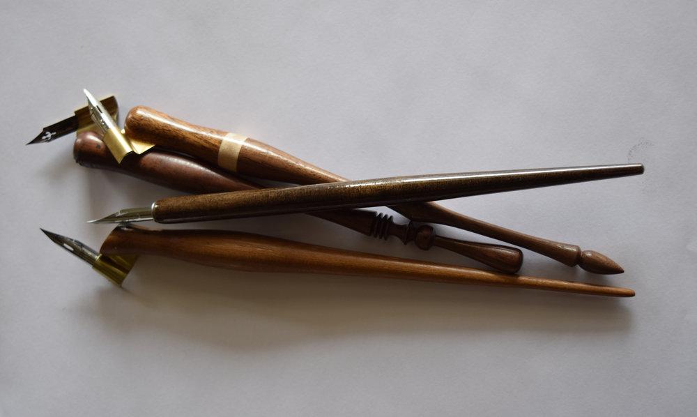 pens on paper.JPG