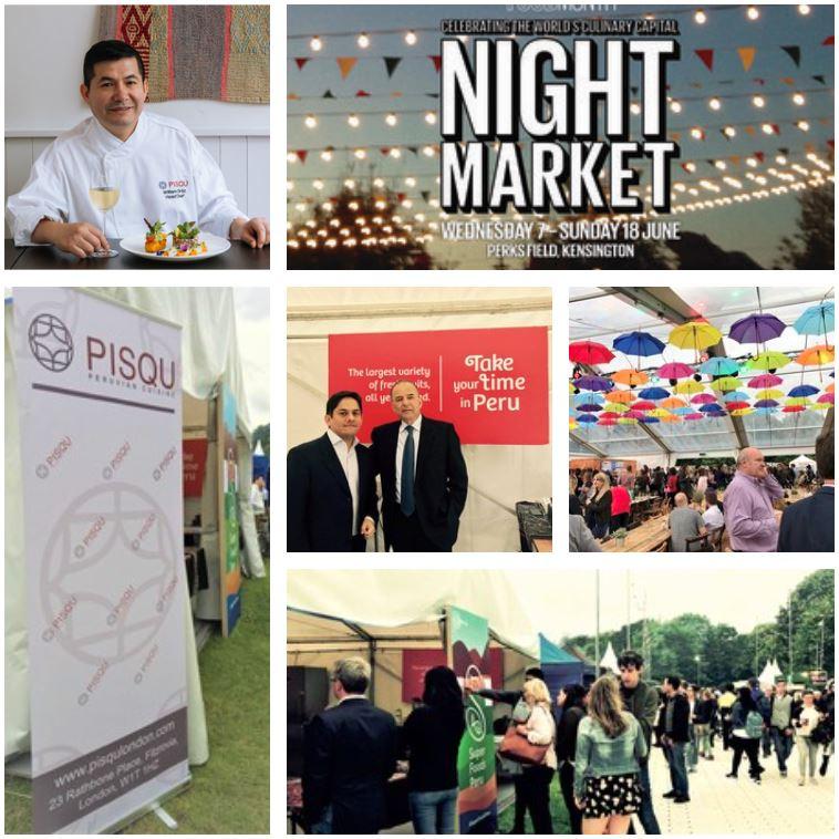 Night Market foto.JPG
