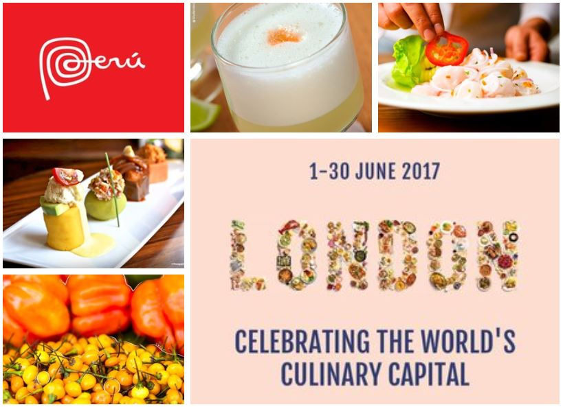 London Food Month.JPG