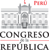 Congress of the Republic of Peru