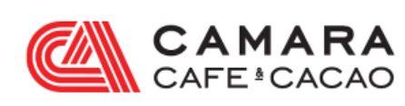 CAMARA CAFEYCACAO.JPG