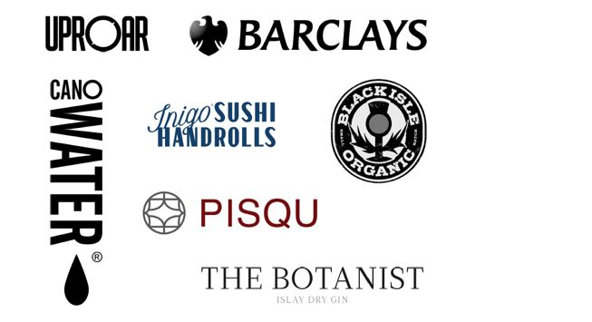Beartrek sponsors.JPG
