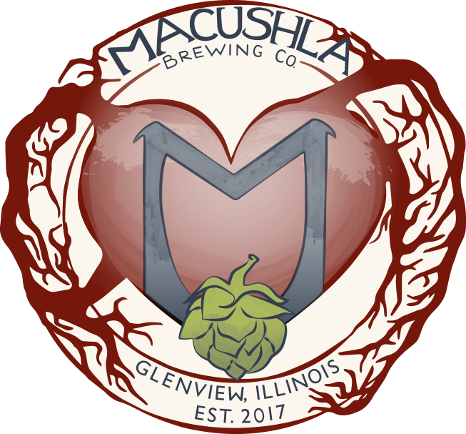 Macushla Brewing Co.