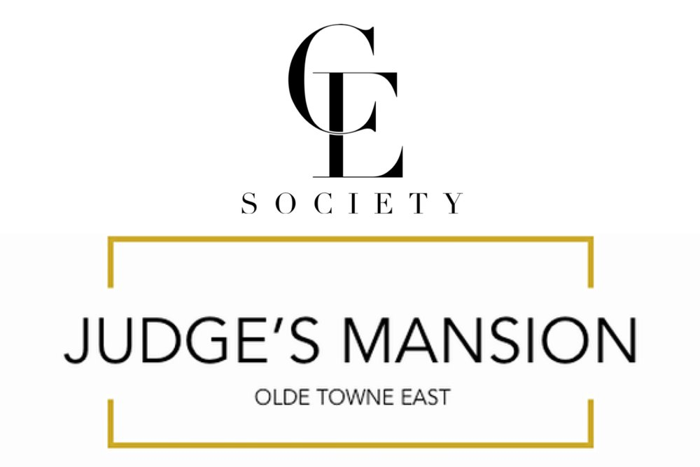 - Photographer: Sumner HowellsModel: Erin EstherMakeup: Le Luxe Beauty ConciergeVenue: Judges MansionWardrobe: GoldMine BoutiqueAccessories: Store 5a