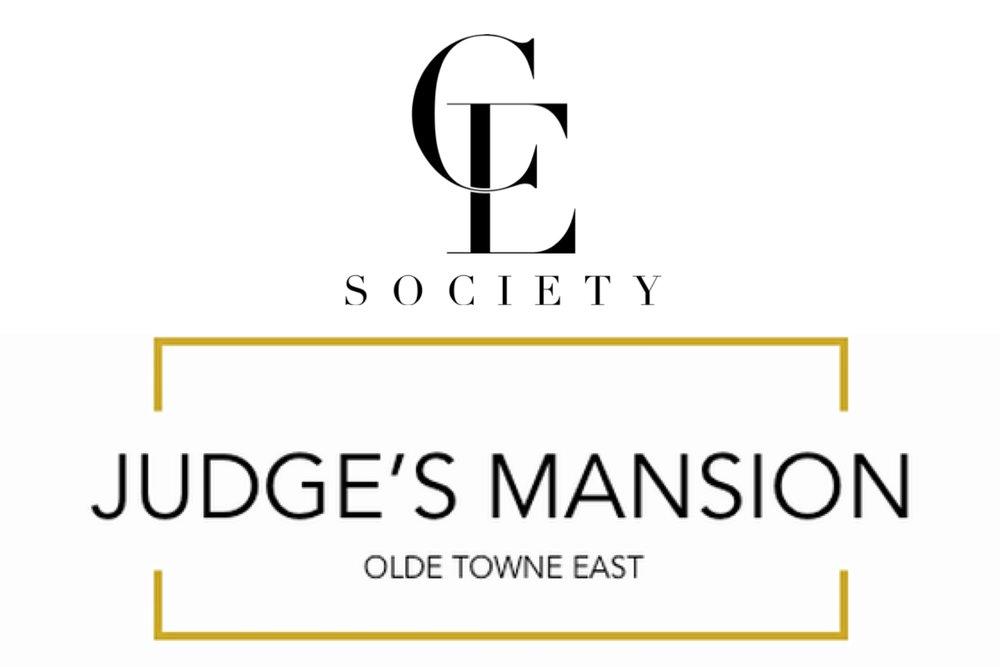 - Photographer: Sumner HowellsModel: Alivia Brooke Makeup: Le Luxe Beauty ConciergeVenue: Judges MansionWardrobe: GoldMine BoutiqueAccessories: Store 5a