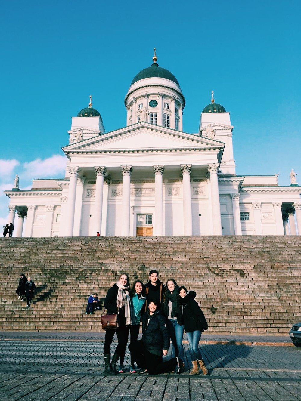 Rachel Terry, Finland .jpeg