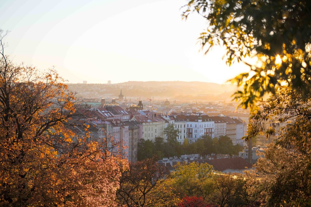 Cameron Gilson, Prague 3 .jpg