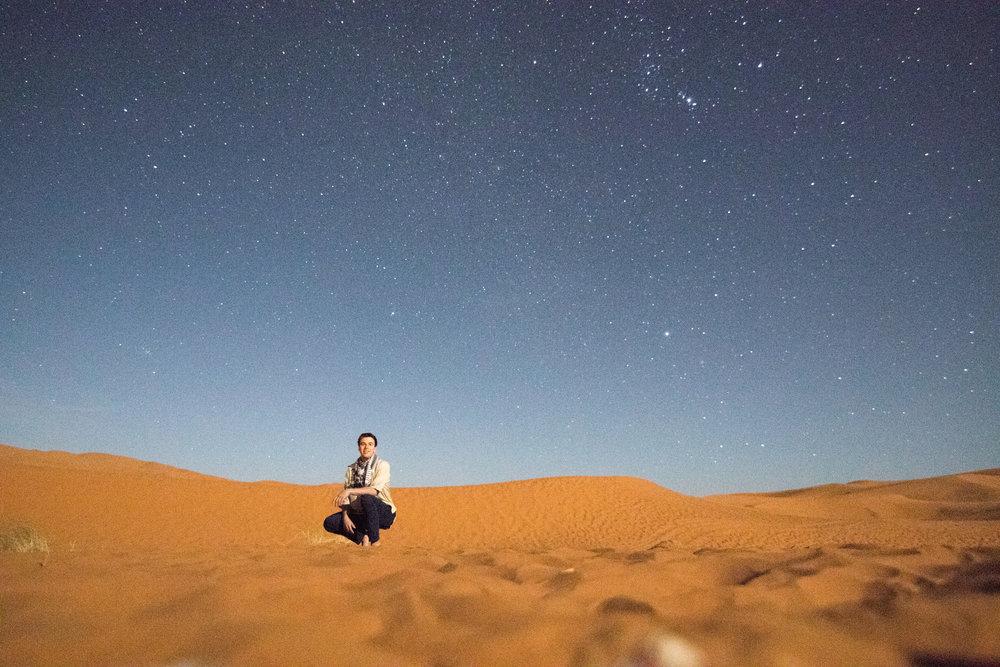 Cameron Gilson, Morocco.jpg