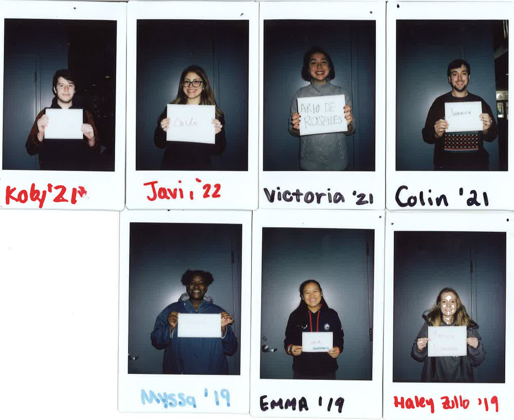 Polaroids Domestic Students JPEG.jpg