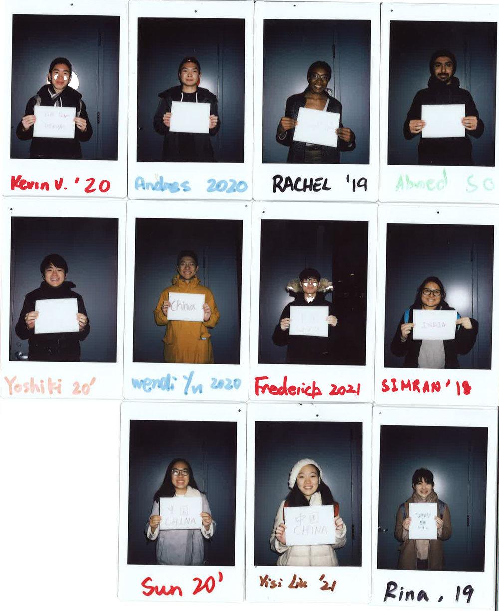 Polaroids International Students JPEG.jpg