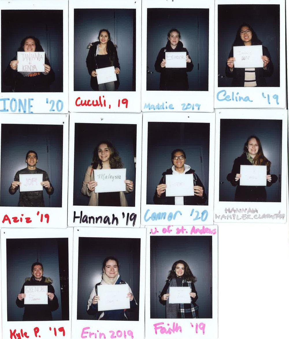 Polaroids Study Abroad Students JPEG.jpg