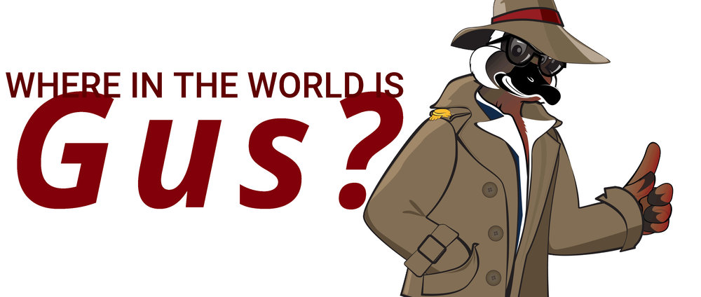 Where in the world is Gus the Goose Header.jpg