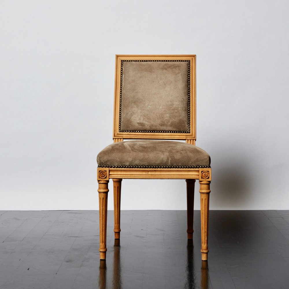 Delicieux Antony_todd_chair_4