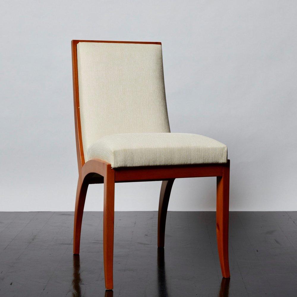 antony_todd_chair_12.jpg
