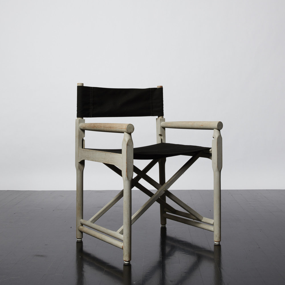 antony_todd_chair_14.jpg