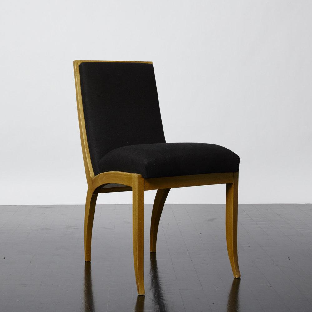 antony_todd_chair_19.jpg
