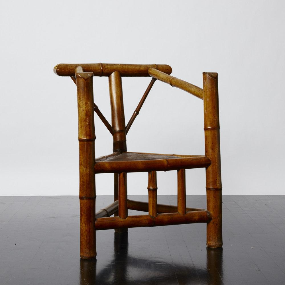 antony_todd_chair_20.jpg
