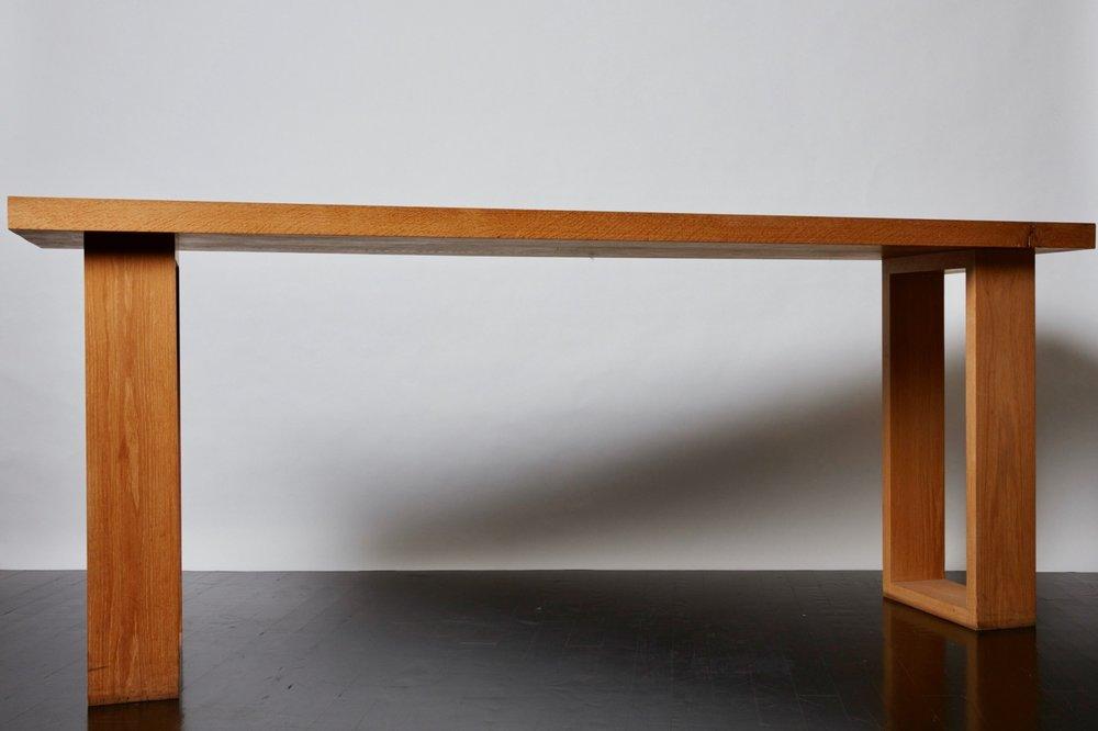 antony_todd_table_2.jpg