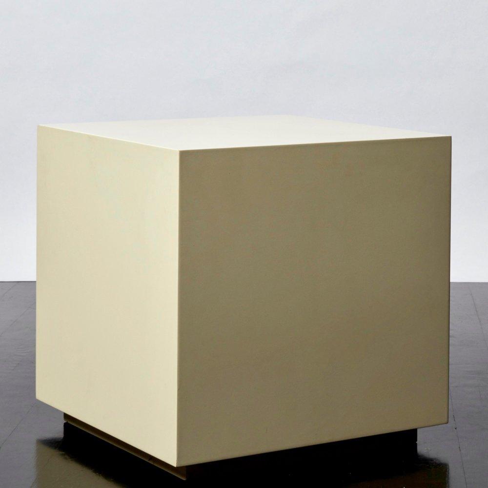 antony_todd_table_3.jpg
