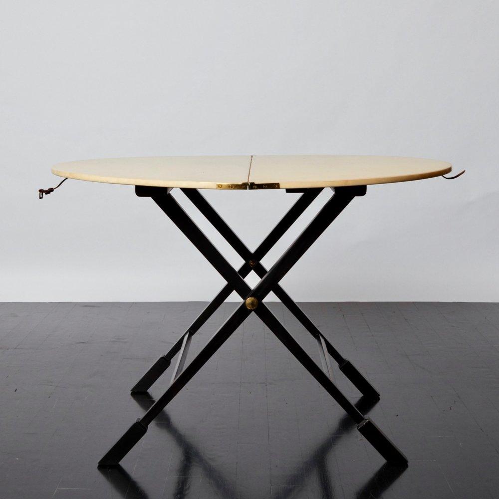 antony_todd_table_14.jpg