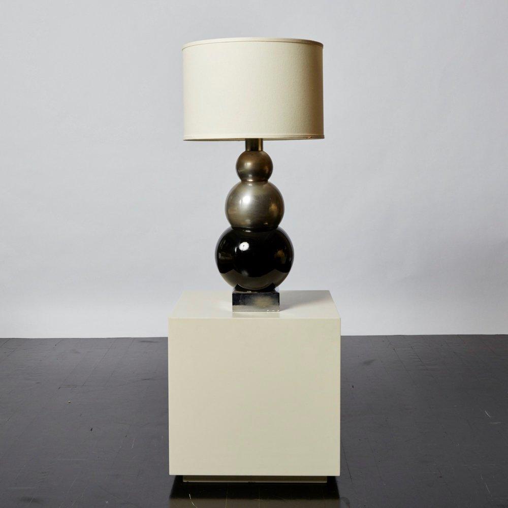 antony_todd_lamp_6.jpg
