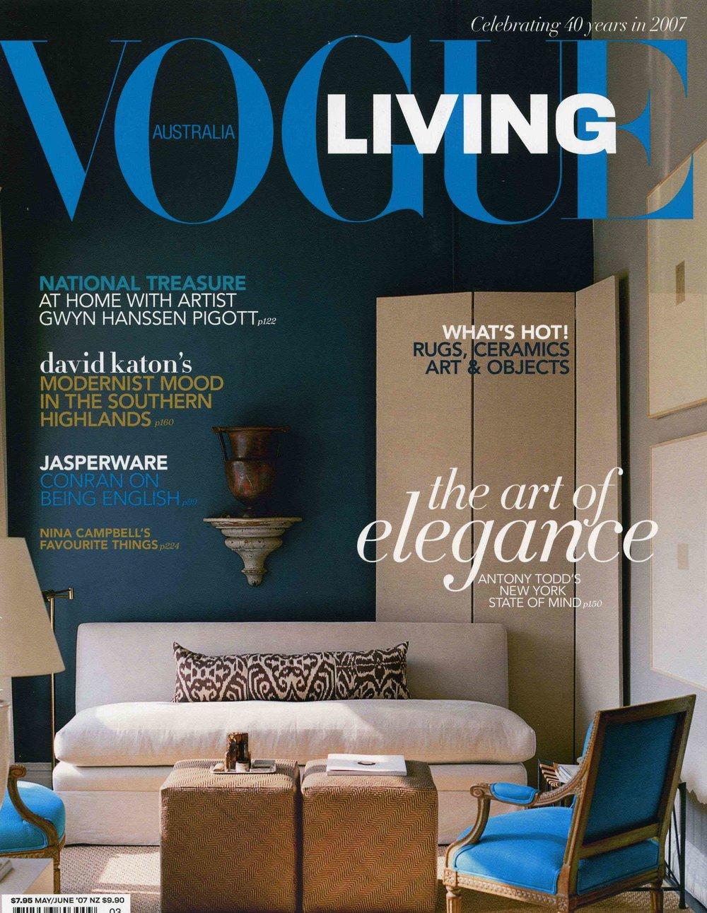 Antony_Todd_Vogue_Living_3.jpg