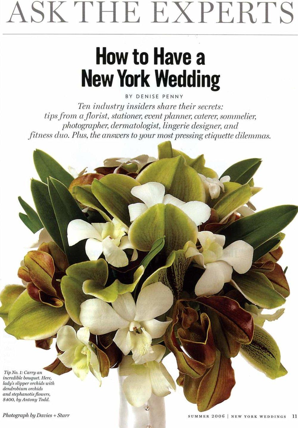 Antony_Todd_New_York_Weddings_3.jpg