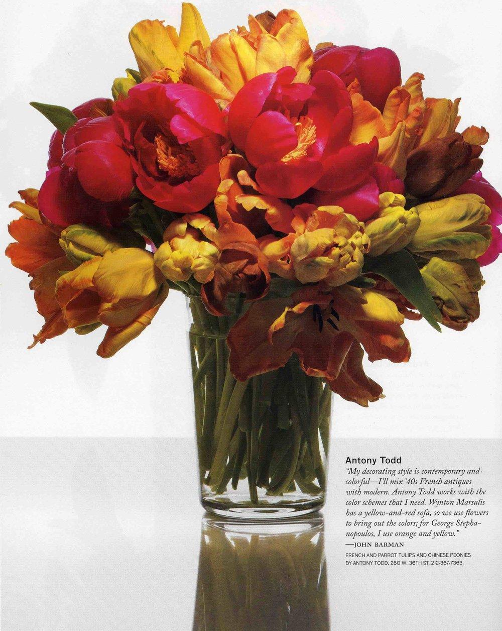 Antony_Todd_Flower_Design_6.jpg