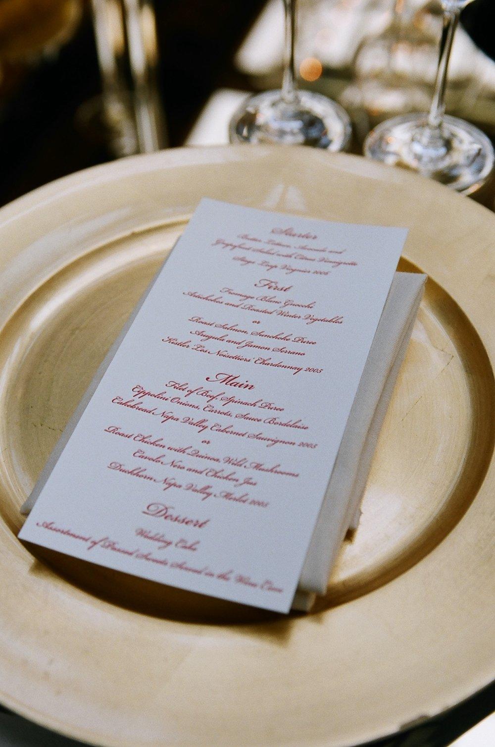 Taylor-Maggi Wedding 080.jpg