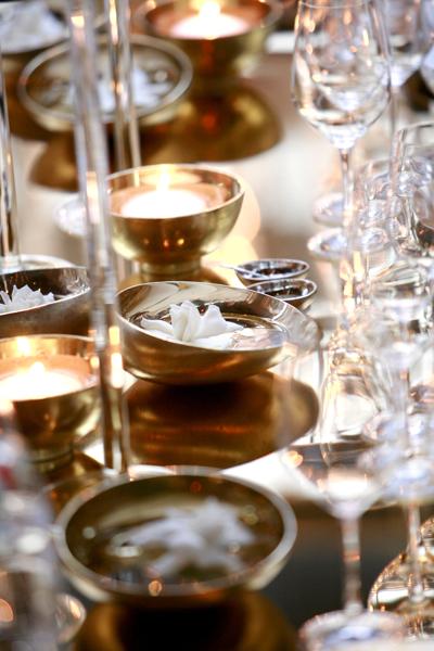Taylor-Maggi Wedding 1608.jpg
