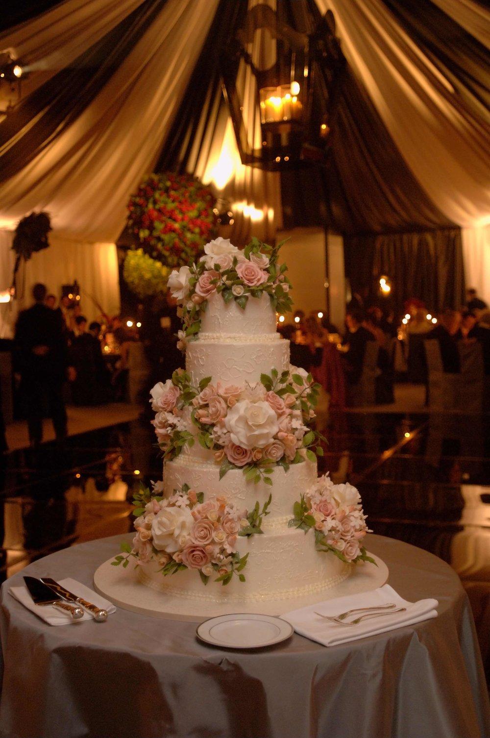 cake_0118.jpg