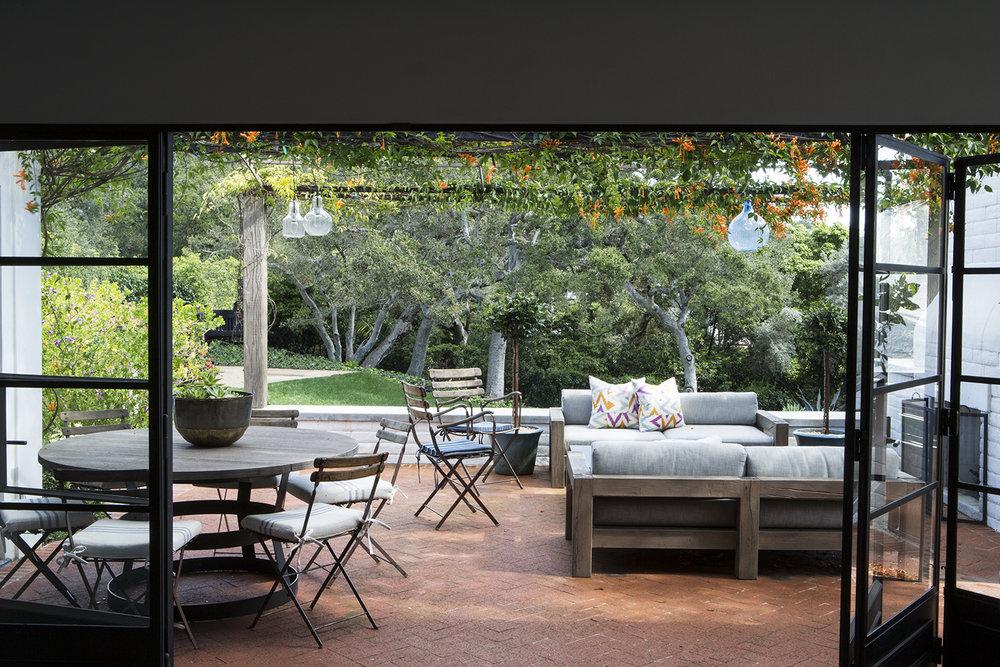 Montecito12541.jpg
