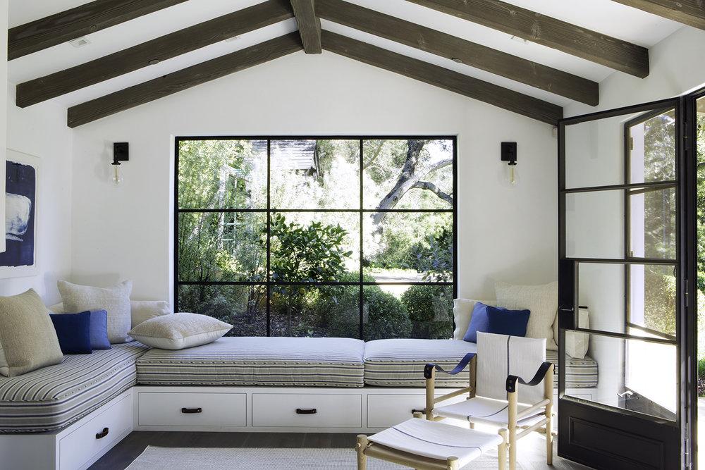 Montecito12791.jpg