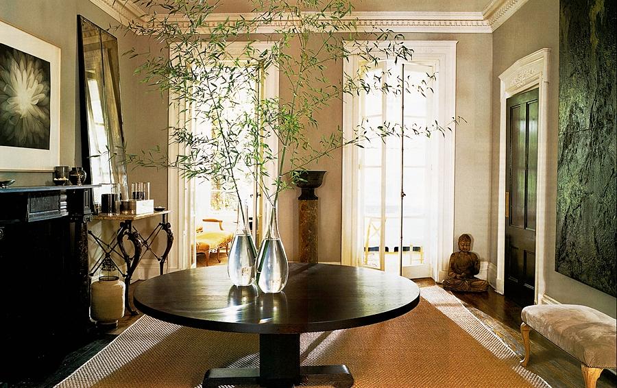 interiors-12 copy.jpg