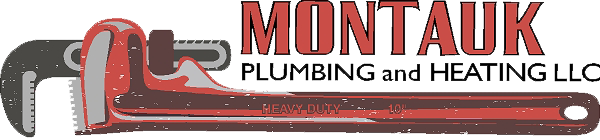 Montauk Plumbing and Heating
