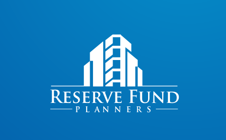 Reserve Fund Planners Ltd