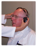 hearing-test.jpg