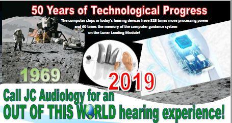 Hear & Now 2019 thumbnail 4.JPG