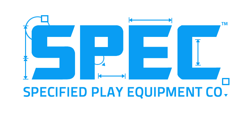 S.P.E.C. | Specified Play Equipment Co. | Playground Equipment and Play Structures