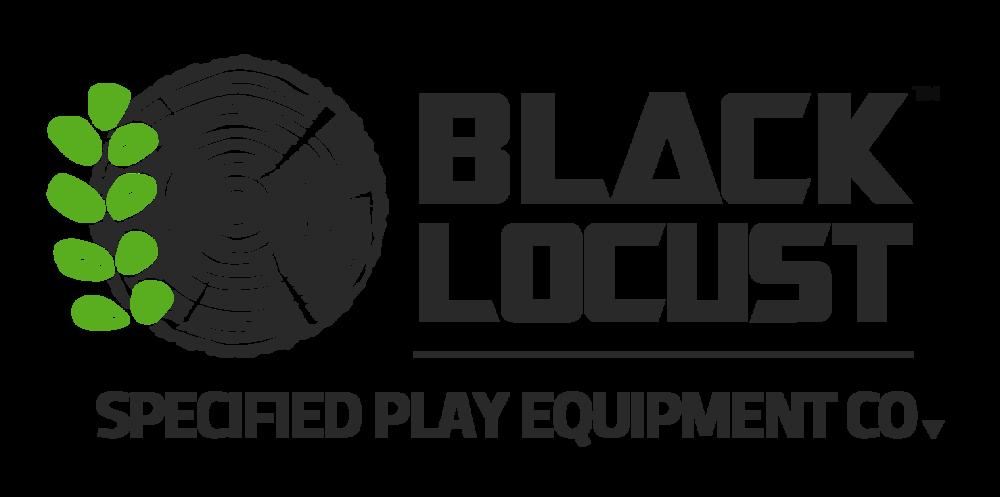 BlackLocust_MainLogo_Clear-Lossless.png