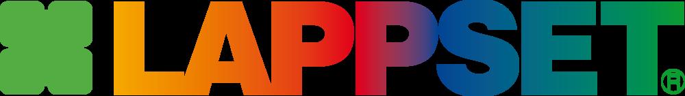 lappset-open-arctic-lapland-logo.png