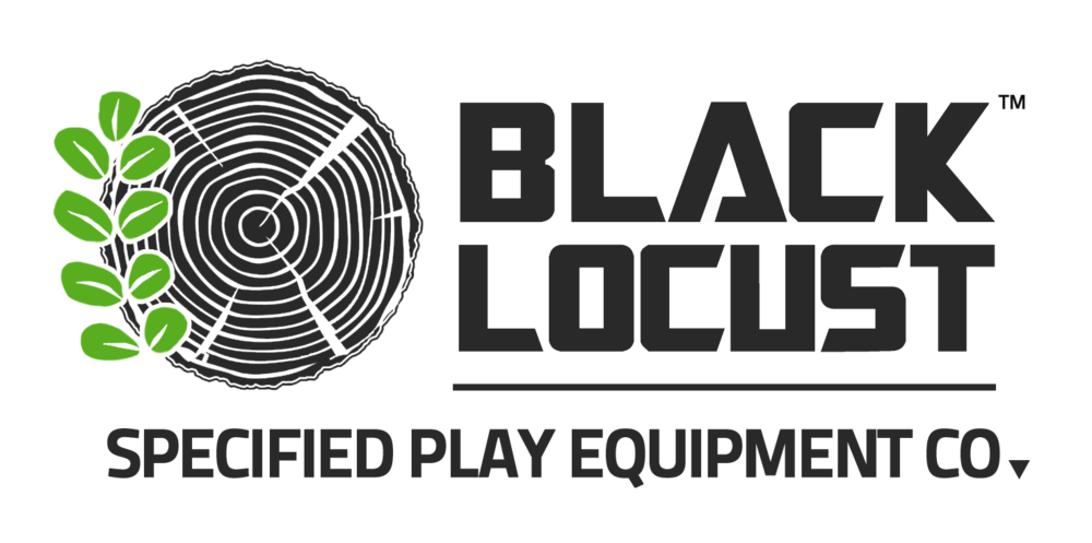BlackLocust_MainLogo_Clear-Lossless.png