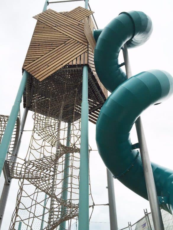 margaret-mahy-familiy-playground-berliner-07-585x780.jpg
