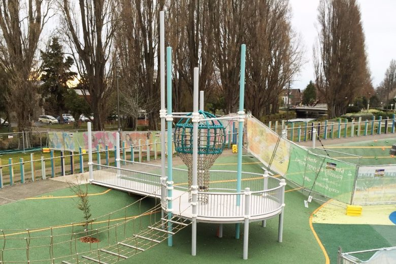 margaret-mahy-familiy-playground-berliner-05-780x520.jpg