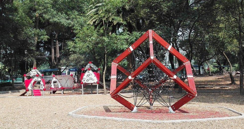 Bosque+de+Chapultepec+-+3.jpg